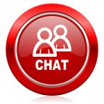 6Chat.org